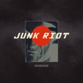 Junk Riot - Castles