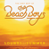 Surfin' U.S.A. - The Beach Boys - The Beach Boys
