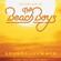 Sounds of Summer: The Very Best of the Beach Boys - The Beach Boys