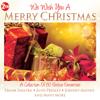 Frank Sinatra - Jingle Bells artwork
