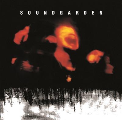 Superunknown (20th Anniversary) - Soundgarden album