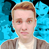 After Ever After 2 - Jon Cozart