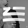 ZHU - Faded artwork
