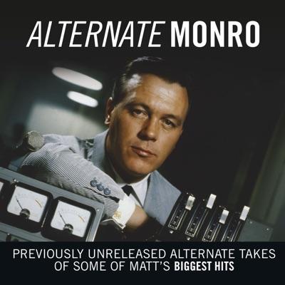 Alternate Monro - Matt Monro
