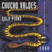 Chucho Valdes - Noliu