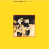 Steve Miller Band - Space Cowboy