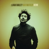 Liam Bailey - Battle Hymn of Central London