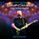 Wish You Were Here (Live) - David Gilmour