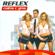 Сойти с ума - Reflex