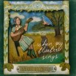 Mary Flower - My Bluebird