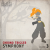 Chrono Trigger Symphony, Vol. 3 - The Blake Robinson Synthetic Orchestra