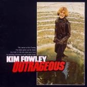 Kim Fowley - Bubble Gum