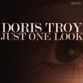 Doris Troy - What Cha Gonna Do Bout It