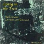 Rick Lee & Lorraine Lee Hammond - Patrick Spencer