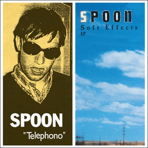 Telephono / Soft Effects