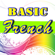 Speak and Learn Inc. - Basic French