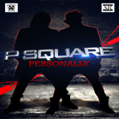 [Download] Personally MP3