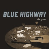 Blue Highway - Dogtown
