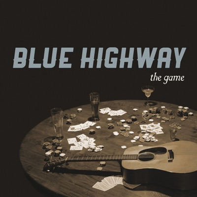 The Game - Blue Highway