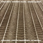 Pat Metheny - Electric Counterpoint: I. Fast