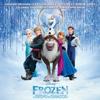 Artisti Vari - Frozen: Il regno di ghiaccio (Colonna sonora originale) artwork