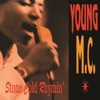 Bust a Move by Young MC