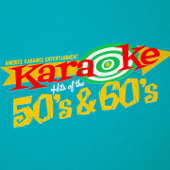 The Exodus Song (This Land Is Mine) [Karaoke Version] [Originally Performed By Andy Williams]