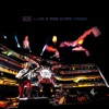 Live At Rome Olympic Stadium, Muse