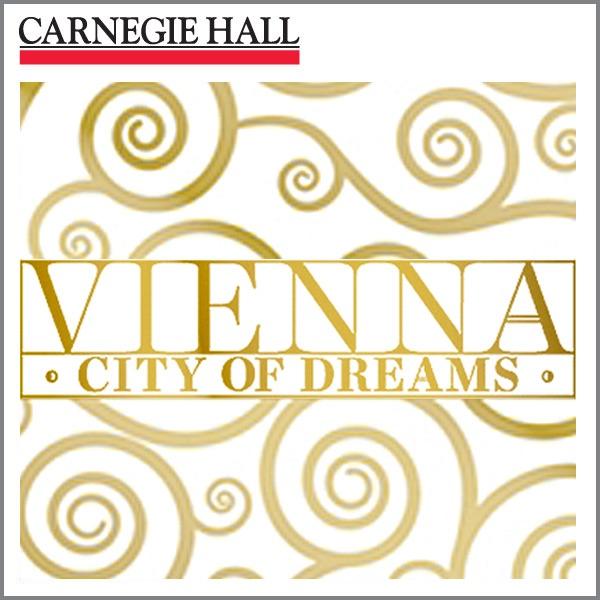Vienna: City of Dreams