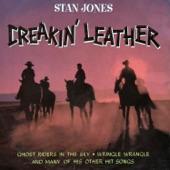 Stan Jones - Riders In The Sky