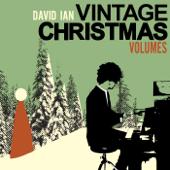 Vintage Christmas Volumes