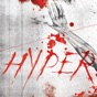 Replica by Hyper