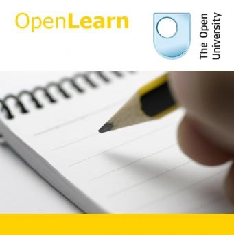 Reading and note taking - preparation for study - for iBooks