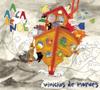 A Arca de Noé - Various Artists