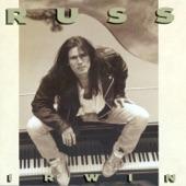 Russ Irwin - My Heart Belongs To You