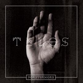 Telos Forevermore