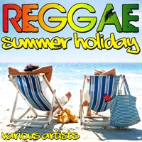Reggae Summer Holiday