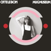 Cate Le Bon - Are You With Me Now?
