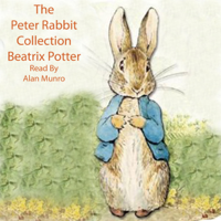 Peter Rabbit Collection (Unabridged)
