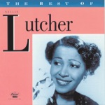 Nellie Lutcher - He's a Real Gone Guy