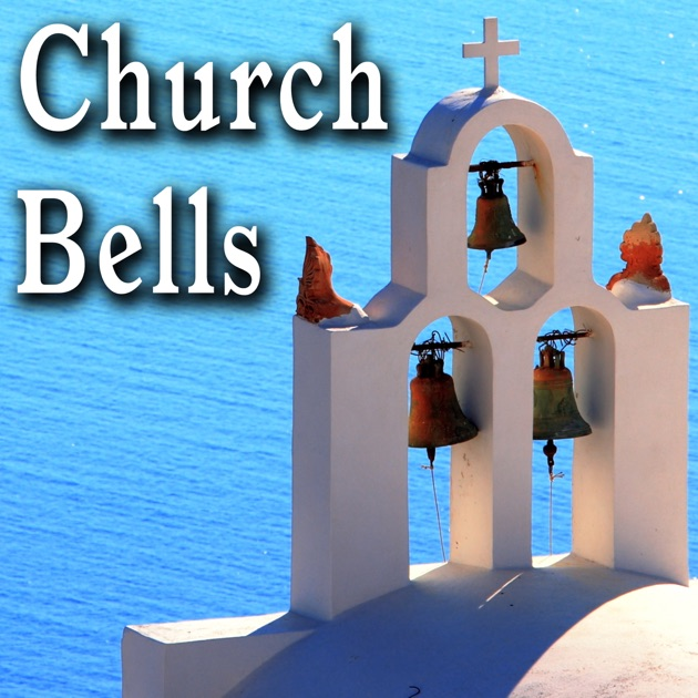Church Bell Sound Effect Germany, City Church - Free to ...