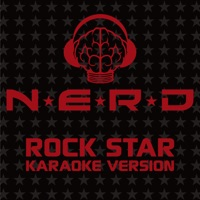 Rock Star (Karaoke Version) - Single Mp3 Download