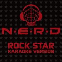 Rock Star (Karaoke Version) - Single Mp3 Download