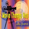 movie-themes-hits-for-solo-piano-vol-1