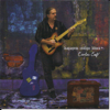 Carlos Café - Bagagem Código Blues  arte