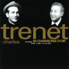 La mer - Charles Trenet & Petits Chanteurs A La Croix De Bois