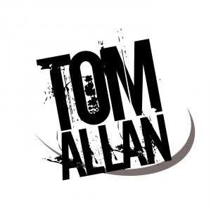 TOM ALLAN - DJ Mix Podcast