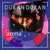 Hungry Like the Wolf - 2009 Remaster by Duran Duran iTunes Track 3