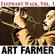 Art Farmer - Elephant Walk, Vol. 1