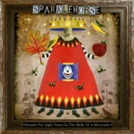 Sparklehorse - Shade and Honey